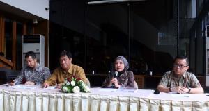 PT Pharos Indonesia