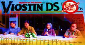 VIOSTIN DS-Ilustrasi Aktual.com