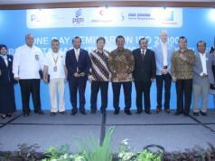 PGN Saka Energi Terapkan ISO26000