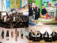 Hong Kong Trade Development Council (HKTDC) mempertemukan para ahli bisnis untuk membentuk kemitraan dan mengembangkan bisnis bagi perusahaan