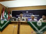 PP Muhammadiyah