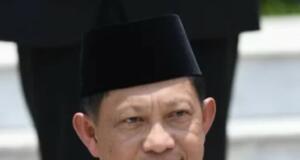 Tito Karnavian
