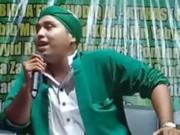Jafar Shodiq Alattas