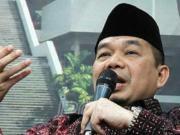 Ketua Fraksi PKS DPR, Jazuli Juwaini menyatakan dengan tegas bahwa fraksinya siap pasang badan menolak usul itu jika benar termaktub dalam RUU Cipta Lapangan Kerja yang akan diajukan pemerintah.