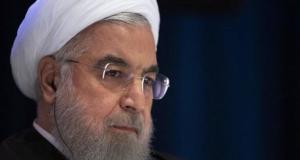 Presiden Iran, Hassan Rouhani kembali menegaskan bahwa Iran tidak memiliki niat untuk mengembangkan senjata nuklir. Foto/Istimewa