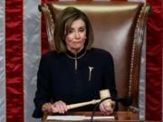 senat AS