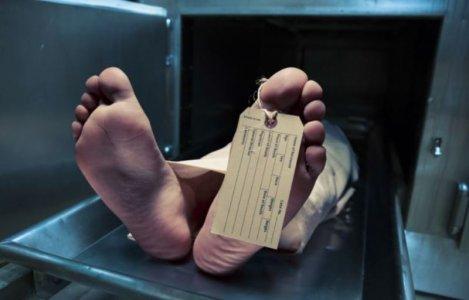 TKI Asal Nunukan Tewas Diduga Dibunuh Di Kota Kinabalu Malaysia