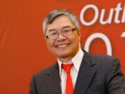 Direktur Riset CORE Indonesia, Piter Abdullah/coreindonesia.org